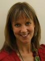 Sarah Farrant headshot
