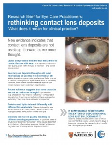 ContactLensUpdate.com_ResearchBrief_Deposits