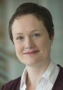Sarah Guthrie headshot