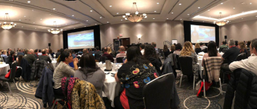 Canadian Dry Eye Summit: Getting started in practice
