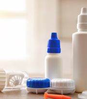 Practitioner Reference: Disinfecting your Diagnostics