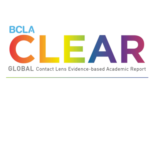 The CLEAR reports – clarity, consensus, and cogitation